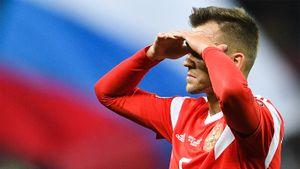 Где и с кем сыграем на Евро-2020? Главные ответы на вопросы о сборной России