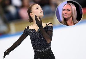 Бутырская: «Никто не хочет видеть в финале Гран-при шесть русских девочек. Они мозолят глаза»
