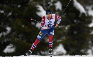 Пять человек, мешающих Бьордалену поехать на Олимпиаду-2018