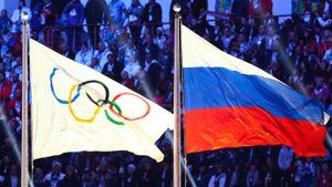 ОКР предложил утвердить музыку Чайковского в качестве замены гимна России на Олимпиаде