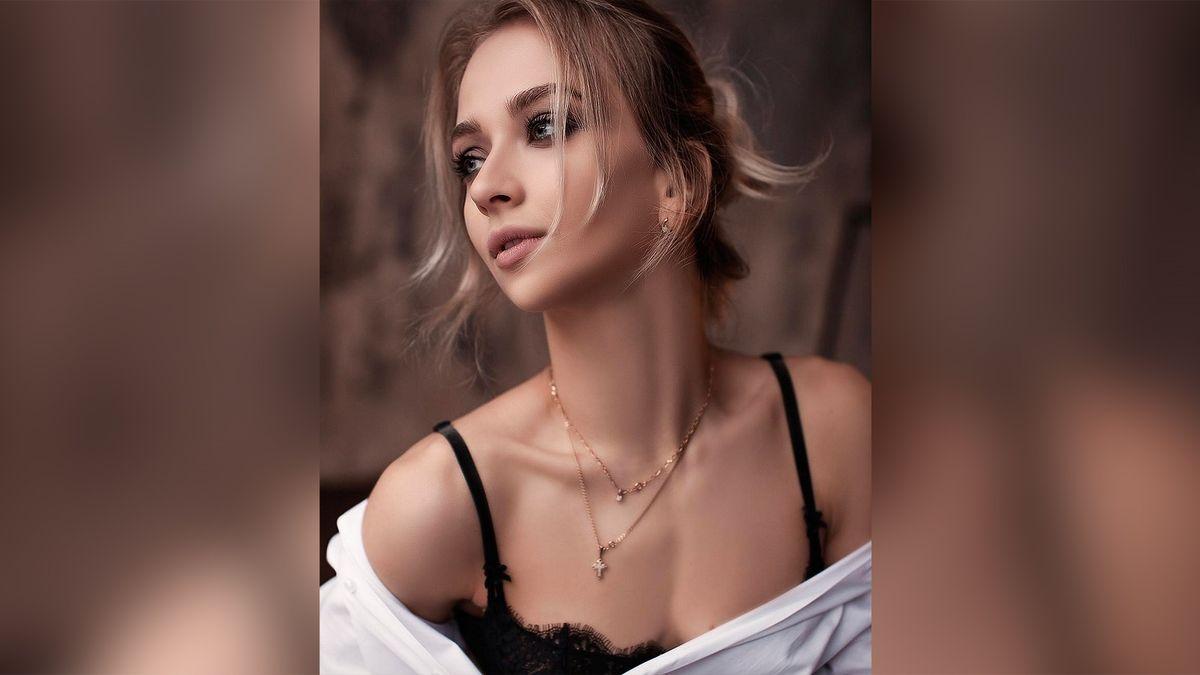 Виктория Синицина - Никита Кацалапов - 7 - Страница 31 1200_1200_max