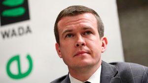 США хотят лишить финансирования WADA. Их не устраивает мягкое отношение к России