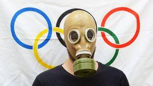 Власти Японии иМОК договорились опереносе Олимпиады на2021 год