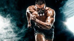 Ученые выявят спортсменов при помощи ДНК-тестов