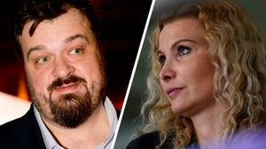 Уткин отреагировал напереход Трусовой отТутберидзе кПлющенко