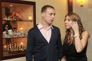 Бывшая жена Глушакова осталась недовольна решением суда поразделу имущества
