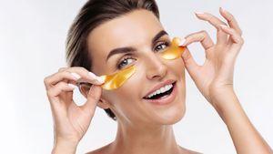 Как быстро избавиться от синяков под глазами: 10 эффективных способов