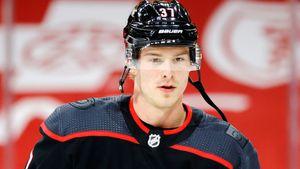 У «Каролины» уведут Свечникова? 6 лучших ограниченно свободных агентов, за которых будут биться клубы НХЛ