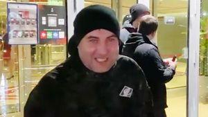 Кто избил журналиста после матча «Спартака». 2 года назад его выгнали из фан-клуба красно-белых