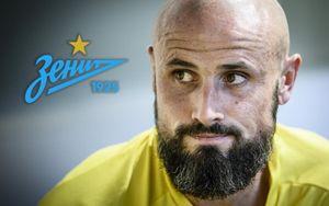 «Зенит» хочет подписать защитника «Нанта» Паллуа