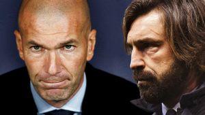 УЕФА может забанить «Реал» и «Ювентус» в еврокубках. Все из-за Суперлиги