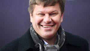 «Униженные иоскорбленные». Губерниев ответил Резцовой иТихонову— нанего хотят подать всуд