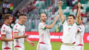 Белоруссия, Грузия, Косово или Македония— кто-то изних дебютирует наЕвро-2020