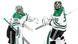 Бишоп готов уйти в новый клуб НХЛ, сохраняя для «Далласа» Худобина? Почему канадец отказался от запрета на обмен
