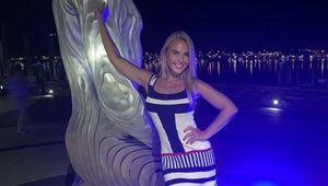 Хоккеист ЦСКА Телегин оставил Пелагее дом за75млн рублей: новые подробности развода звездной пары