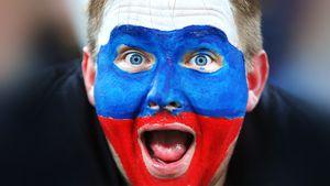 Как вносили поправки в главный закон российского футбола. Даже не пришлось голосовать