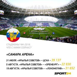 (kc-camapa.ru)