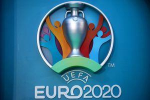 Евро-2020 может быть перенесен наноябрь–декабрь этого года