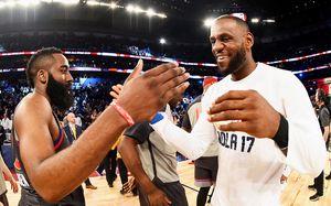 6 главных историй сезона НБА. Лучшая лига мира не перестает удивлять