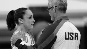 Экс-тренер сборной США по гимнастике покончил с собой после обвинений в торговле людьми