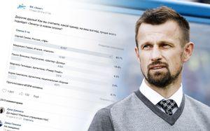 Выборы главного тренера «Зенита». Что происходит насамом деле?