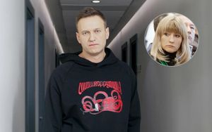 Журова — об оскорблениях в адрес Фетисова и Сотниковой: «Для Навального это норма. Это модно, это хайп»