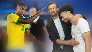 «Челси» вынуждает «Зенит» идти на риск: петербургский клуб отзывает игроков из сборной и может нарваться на санкции