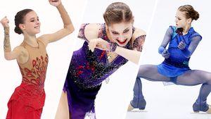 (Евгений Семенов, Sport24 / Мария Катешова, Sport24)