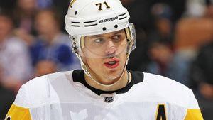 Америка против русского хоккеиста: для Малкина требуют жесткую дисквалификацию