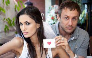 Источник: Алана Мамаева вернулась к бывшему мужу. Их видели целующимися на турнире по кулачным боям