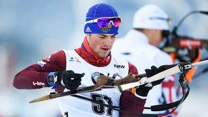 Тренер Бабикова: «Лыжи — ноль, весь сервис забрали на этап КМ. Денег на все нет, вот нас норвежцы и наказывают»