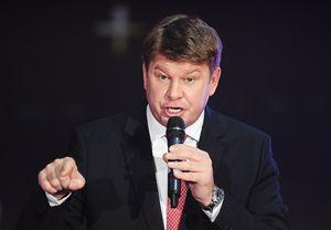 «Будут страдать невиновные». Губерниев высказался ожестких санкциях вадрес русского спорта