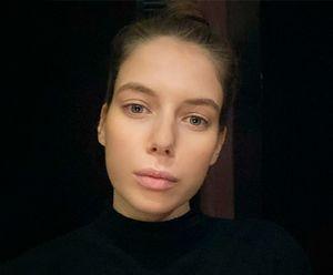 «Мамочка, тыкуда? Неуходи». Бывшая жена Зайцева рассказала, очем еепросили похищенные дочки