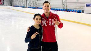 Ковтун возмутился слухами о нарушении Медведевой карантина в Японии: «Решили затравить своего же спортсмена»