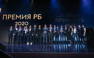 (bookmaker-ratings.ru)
