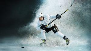 НХЛ определила главный гол десятилетия: видео