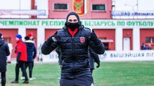 Пробуем поднимать на белорусских инсайдах. Прогнозы на матч «Слуцк» — «Славия-Мозырь»