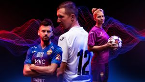 ЦСКА представил форму на сезон-2021/22