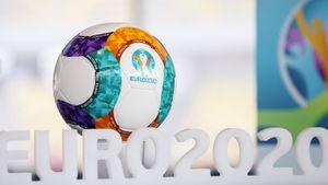 УЕФА намерен провести Евро-2020 в 12 городах по ранее утвержденному расписанию