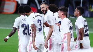 Каким будет «Реал» без Зидана, а «Барселона»— без Месси? Что надо знать о новом сезоне Ла Лиги