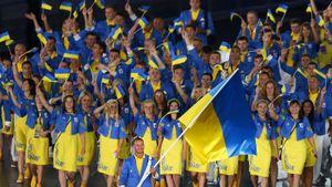 Спорт НЕвне политики: украинские власти запретили своим спортсменам участвовать вУниверсиаде