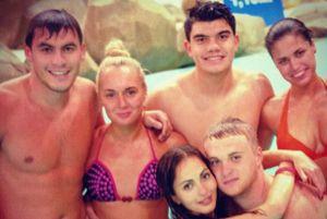 Милевский рассказал о любовных похождениях украинского футболиста, уехавшего в Россию: «Мог в день игры дать джазу»
