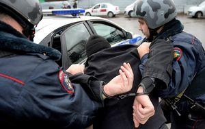 За изнасилование 17-летней русской волейболистки на пляже в Анапе наказаны 11 полицейских