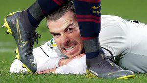 «Аякс» сегодня победит «Реал». Вот 5 причин, почему