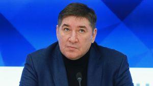 Олимпийский чемпион Кожевников резко высказался офанатах винтернете: «Группа бездельников»