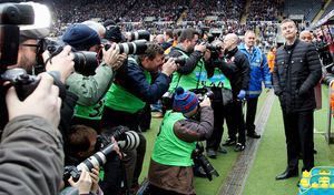 (Getty Images)
