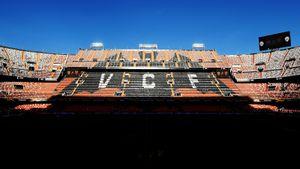 ВИспании расследуют договорные матчи. Среди них две игры «Валенсии»