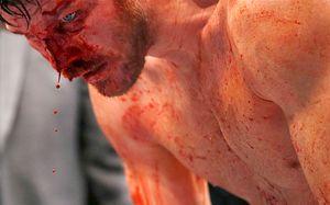 Самый яркий англичанин в UFC завершил карьеру. Главное, что о нем нужно знать
