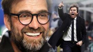 Европейский футбол могут закрыть накарантин намесяц. Каким клубам это выгодно, акто пострадает?