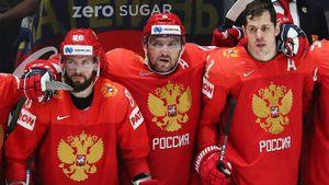 Коронавирус разрушает мировой хоккей. Чемпионат мира — 2021 пройдет без звезд НХЛ, МЧМ хотят перенести
